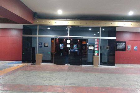 Clausuran casino y locales de comida en Mérida por no cumplir disposiciones sanitarias