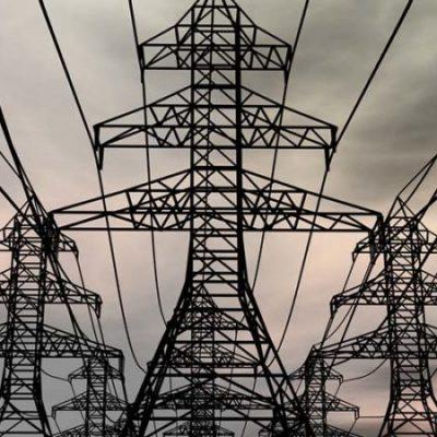 Juez suspende reforma eléctrica de AMLO recién aprobada