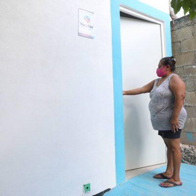 Más impulso al desarrollo del Cono Sur de Yucatán