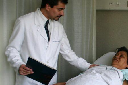 Aunque hayas perdido tu empleo, el IMSS puede seguir ofreciéndote servicio médico