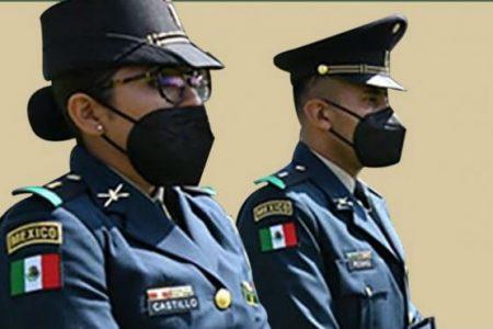 La Sedena abre convocatoria para ingresar al Servicio de Justicia Militar
