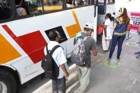 A partir del 29 de marzo, paraderos del transporte más cerca de los usuarios
