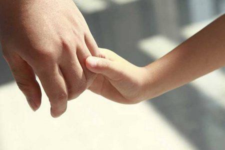 Se llevó a su hijo sin el consentimiento de la madre; tuvo que intervenir la policía