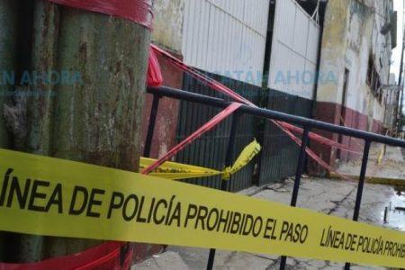 Detienen a Víctor Erosa, ex directivo de la Sidra Pino