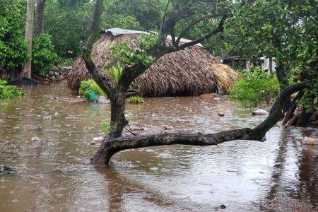Este año, de nuevo La Niña podría traer una temporada de huracanes hiperactiva en México