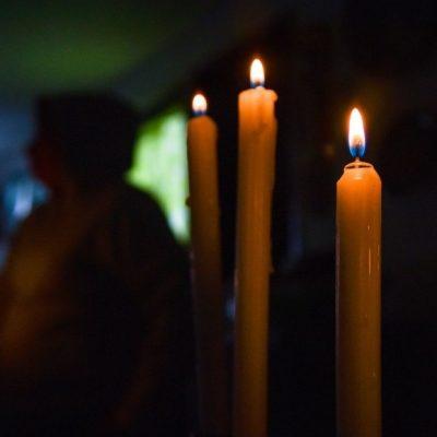 AMLO acudirá a la Suprema Corte para defender la reforma eléctrica