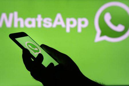 Se cae Whatsapp: no solo en Yucatán, es a nivel mundial
