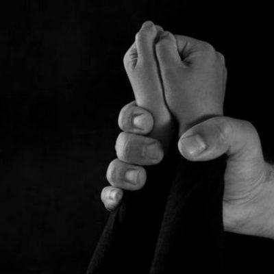 El 50% de los delitos sexuales contra niños, cometidos por familiares