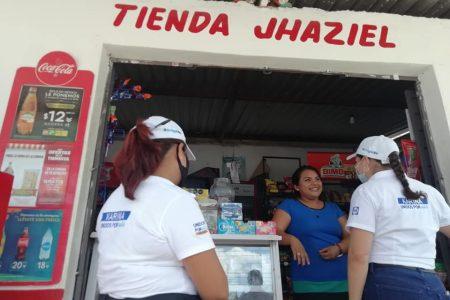 Chichimilá, dispuesto a hacer historia en las elecciones del 6 de junio