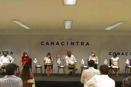Mérida requiere un desarrollo con visión metropolitana: Víctor Cervera