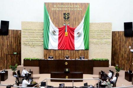 Emplazan al Congreso del Estado para ratificar a César Antuña