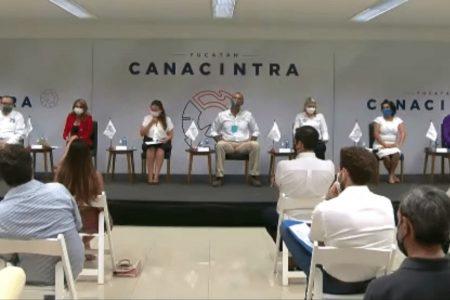 Por vencer plazo para realizar debates en Yucatán