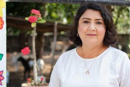 Alcalde de Sucilá coacciona el voto con recursos municipales