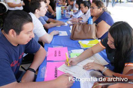 El Ayuntamiento de Mérida mantiene los cursos para emprendedores del municipio