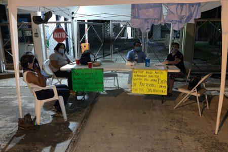 INAH llega a un acuerdo con el sindicato: se pospone a julio el cierre de Chichén Itzá y Uxmal