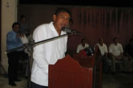Siguen las renuncias al PRI en Espita y el oriente de Yucatán