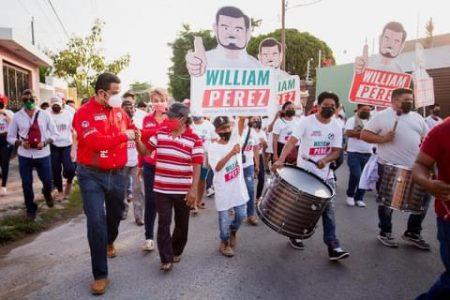 PRI defenderá a su candidato en tribunales