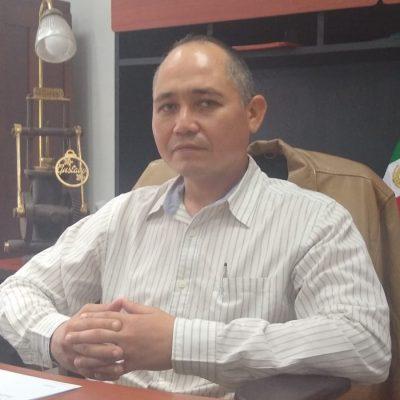 CODHEY Investiga Suicidio de reo en el penal de Mérida.