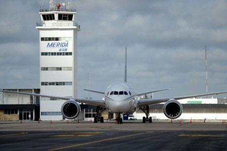 Advertencia del Gobierno de Yucatán sobre el nuevo aeropuerto: sin viabilidad no hay proyectos