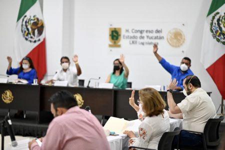 Buscan la reelección varios alcaldes que tienen problemas con sus cuentas públicas, exhiben en el Congreso