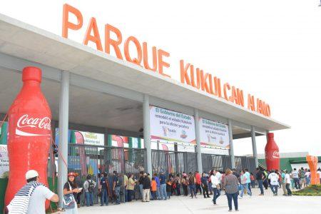 Los Leones de Yucatán podrán contar con público en el Parque Kukulcán, al aprobarse el Plan Diamante