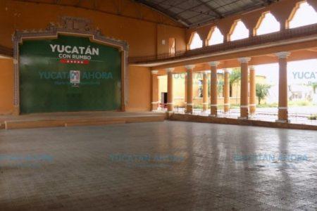 Crónica de una 'muerte' anunciada para el PRI en Yucatán: inminente desastre electoral