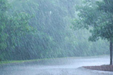 La Niña se debilita, pronto vendrán las lluvias a México