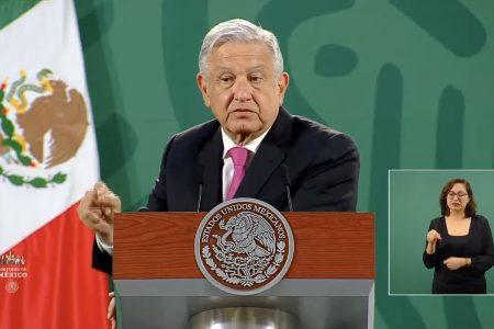 Vacuna mexicana Patria comenzará fase de experimentación en humanos