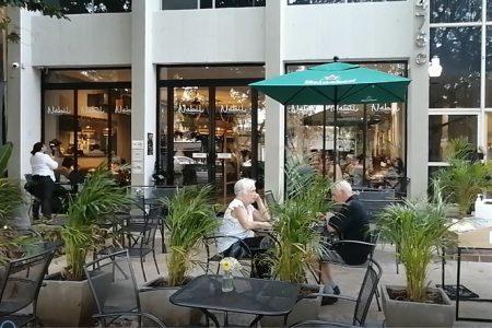 Restaurantes podrán recibir más comensales con nuevas disposiciones del Gobierno del Estado