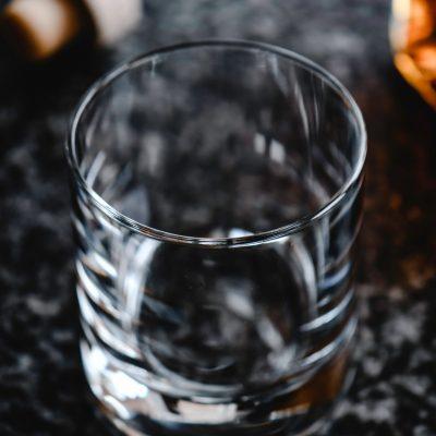Yucatán deja el primer lugar en intoxicación aguda por alcohol, en una década