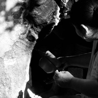 Organizaciones civiles advierten que el Tren Maya pone en peligro el acuífero en Yucatán