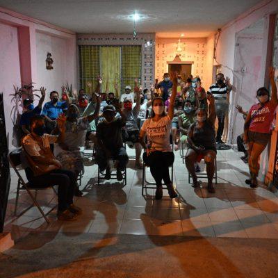 Fortaleceré la partida de promoción turística de Yucatán: Geovanna Campos