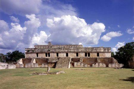 Aún sin fecha de reapertura de 10 zonas arqueológicas, cerradas por Covid-19