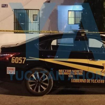 Trágica discusión vía teléfono celular: se ahorca una joven en Prados de Chuburná