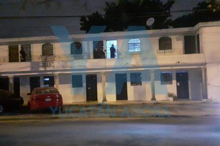 Encuentran muerto a guanajuatense, en departamentos de la colonia Ávila Camacho