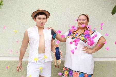 Yucatecos participarán en reality internacional
