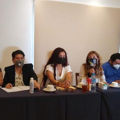 Hasta 20 reportes de maltrato animal se reciben al día en Yucatán