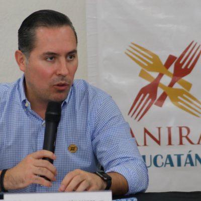 El 10 de mayo, la madre de todas las batallas para los restauranteros de Yucatán