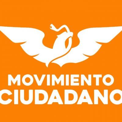 Llevaremos el caso de William Pérez en Kanasín hasta la última instancia: Movimiento Ciudadano