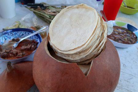 Canacope y líderes molineros buscarán acordar un solo precio ante el aumento del kilo de tortilla