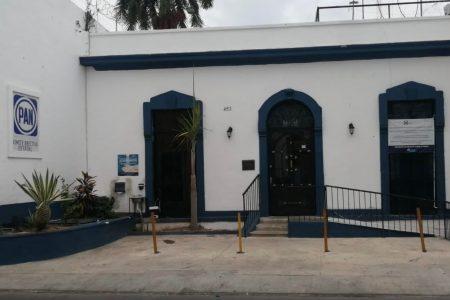 Candidatos del PAN Yucatán aseguran que encabezan campañas con propuestas y cercanas a la gente