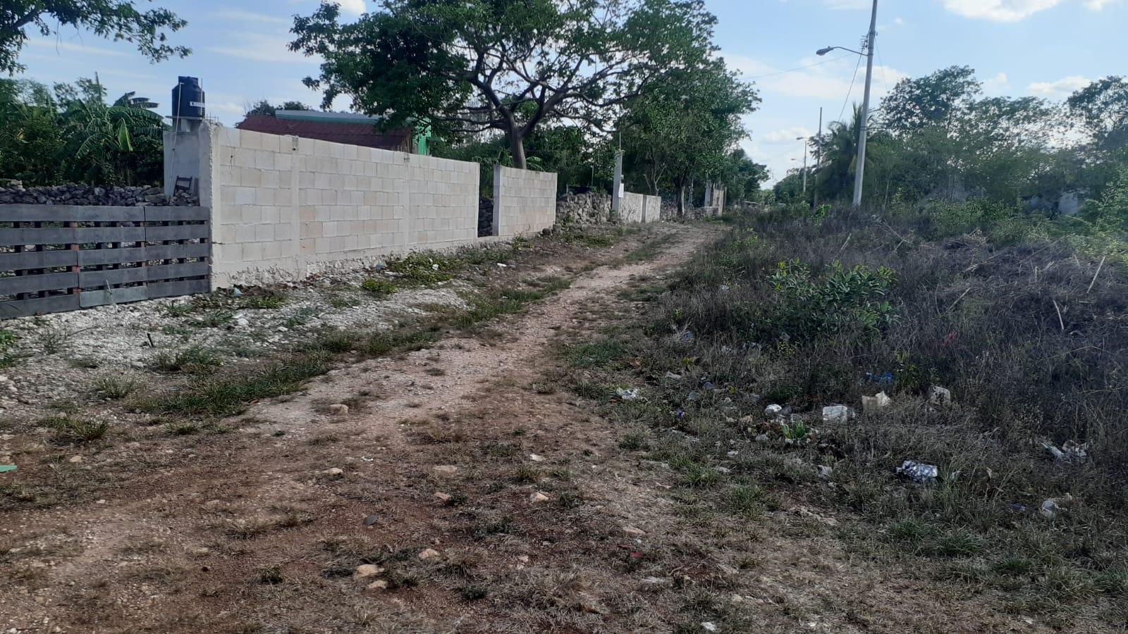 Exhiben a ex alcalde que hoy pide el voto para ser diputado: dio el  banderazo y nunca hizo las calles – Yucatan Ahora