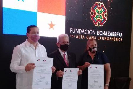 El Plan Puebla Panamá pudo evitar la crisis migratoria en México y América Central, asegura embajador