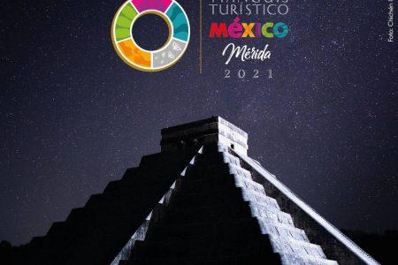 Ya tiene fecha el Tianguis Turístico 2021 en Mérida: del 21 al 24 de noviembre