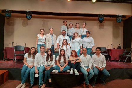 Llega a Mérida RENT El Musical