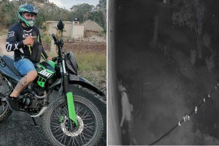 Dan de baja a policía municipal de Tizimín por presunto acoso a una mujer