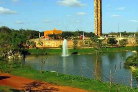 Hoy reabre el Parque Zoológico Animaya