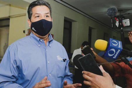 Aumenta el cerco contra Francisco García Cabeza de Vaca, gobernador de Tamaulipas