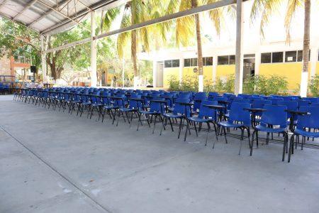 Regreso a clases presenciales no será obligatorio en Yucatán