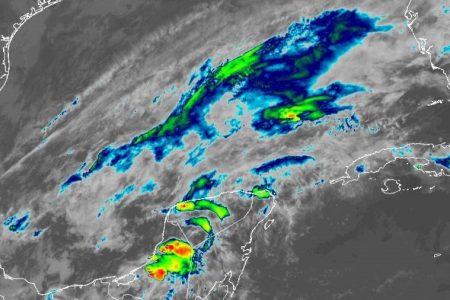 Estación de lluvias podría volver a desbordar el manto freático de Yucatán, advierte especialista
